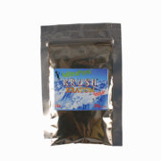 Kratom Powder, What is kratom