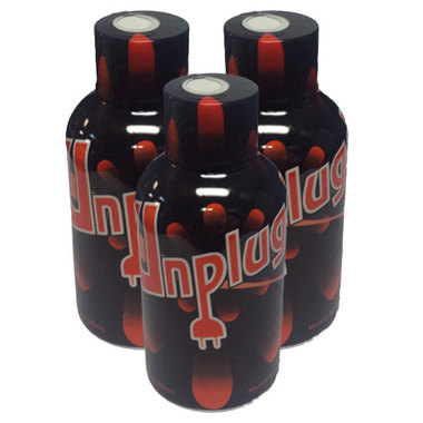 Unplugd review, unplugd shot, unplugd herbal, unplugd herbal shot, unplugd relaxation shot, croton lechleri, unplugd herbal relaxation shot, eden's ethnos, eden's ethnos unplugd, unplugd herbal drink, unplugd herbal relaxation drink, unplugd drink, mood enhancement, herbal mood enhancement, natural mood enhancement, how to relax mind naturally, natural mind relaxation, natural mind relaxation drink, Natural Meditation enhancers, Meditation helpers, meditation and zen enhancers, euphoria drugs, deep meditation enhancer, enhance meditation, enhance relaxation, Meditation enhancers, natural sleep aids, natural sleep aid, all natural sleep aid, how to fall asleep naturally, fall asleep better, sleep better, how can I fall asleep fast, how to get off heroine, natural painkillers, natural pain relief, natural high, natural sleep medicine, natural sleep shot, effective sleep aid, what is pukatea, what is unplugd, what is croton, kanna, what is kanna, is kanna safe, what does kanna do, what is pukatea leaf, is pukatea safe, how to use kanna, how to use pukatea, where to buy kanna, buy kanna online cheap, buy kanna cheap, buy kanna, best kanna drink, best kanna sleep aid, best natural sleep aid, make meditation better, how to meditate, meditate with natural drugs, morphine replacement, heroine replacement, natural pain medicine, alleviate pain naturally, chillax, relaxation drugs, relaxation shot, Vivazen, where to buy Unplugd, natural morphine drug, what mimicks morphine, natural back pain relief, relieve hand pain, how to chillax, how to relax, yoga and meditation drug, good yoga drink, good yoga drug, after yoga drink, after yoga meditation, post workout drink, post workout relaxation drink, unwind naturally, help unwinding after work, how to unwind naturally, natural unwind drink, alone time drink, stretching chill drink, help with pain, help with sleeping, help with sleep, help with insomnia, help with racing mind, help with anxiety, natural anxiety relief, natural panic attack relief, natural anxiety medicine, over the counter anxiety meds, over the counter anxiety relief, zen chill drink, zen drinks, zen chillax, zen chillout, zen relax drink, zen relax shot, zen chillax shot, zen chillout drink, chill elixirs, chill elixir drink, chill elixir drink relax, chill drink for bedtime, bedtime relaxation drink, bedtime sleep aid, bedtime sleep drink, go to sleep fast, best sleep aid, best relaxation drink, best chill elixir, drink chill elixirs, drink chill elixir shots, unplugd chill elixir, unplugd chill elixirs, drink for sleep, drink for sleep and pain, pain relief and sleep aid, all natural pain relief and sleep aid, how to relax naturally, cacao extract shots, cacao bean extract shots, what has cacao bean, simple sleep aid, easy to take sleep aid, over the counter sleep aid, over the counter painkiller, over the counter morphine, over the counter pain relief, replace Tylenol, replace ibruprofen, replace aspirin, replace marijuana, legal morphine substitute, legal heroine substitute, help with downtime, good downtime drink, after work relaxation drink, after work chill drink, after work chill elixir, after work nonalcoholic drink, nonalcoholic relaxation drink, no alcohol relaxation drink, no alcohol relaxation shot, good relaxation shot, effective relaxation shot, convenient relaxation drinks, convenient relaxation shot, stress and anxiety relief