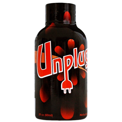 Unplugd review kentucky, unplugd shot kentucky, unplugd herbal kentucky, unplugd herbal shot kentucky, unplugd relaxation shot Kentucky, unplugd herbal drink kentucky, unplugd herbal relaxation drink kentucky, unplugd drink Kentucky, best relaxation drink kentucky, best chill elixir kentucky, drink chill elixirs kentucky, drink chill elixir shots kentucky, unplugd chill elixir kentucky, unplugd chill elixirs kentucky, Where to buy unplugd Louisville Kentucky, Where to buy unplugd denver, Where to buy unplugd boulder, Where to buy unplugd Colorado, Where to buy unplugd California, Where to buy unplugd Alabama, Where to buy unplugd Massachusetts, Where to buy unplugd new Hampshire, Where to buy unplugd texas, Where to buy unplugd new York, Where to buy unplugd Georgia, Where to buy unplugd Atlanta, Where to buy unplugd Virginia, Where to buy unplugd west Virginia, Where to buy unplugd florida, Where to buy unplugd ohio, Where to buy unplugd cincinatti, Where to buy unplugd Illinois, Where to buy unplugd Kentucky, Where to buy unplugd Washington, Where to buy unplugd Arizona, Where to buy unplugd Oregon, Where to buy unplugd Arkansas, Where to buy unplugd Pennsylvania, Where to buy unplugd Louisiana, Where to buy unplugd Missouri, Where to buy unplugd Mississippi, Where to buy unplugd north Carolina, Where to buy unplugd Idaho, Where to buy unplugd Michigan, Where to buy unplugd Nevada, Where to buy unplugd Oklahoma, Where to buy unplugd Utah, Where to buy unplugd Connecticut, Where to buy unplugd Maryland, Where to buy unplugd Montana, Where to buy unplugd new jersey, Where to buy unplugd new mexico, Where to buy unplugd south Carolina, Where to buy unplugd district of Columbia, Where to buy unplugd Kansas, Where to buy unplugd south Dakota, Where to buy unplugd Wyoming, Where to buy unplugd san Francisco, Where to buy unplugd los angeles, Where to buy unplugd sacramento, Where to buy unplugd long beach, Where to buy unplugd san diego, Where to buy unplugd davis, Where to buy unplugd Oakland, Where to buy unplugd Burbank, Where to buy unplugd fountain valley, Where to buy unplugd hoover, Where to buy unplugd Birmingham, Where to buy unplugd Gadsden, Where to buy unplugd Huntsville, Where to buy unplugd Decatur, Where to buy unplugd hazel green, Where to buy unplugd alabaster, Where to buy unplugd Chelsea, Where to buy unplugd Tuscaloosa, Where to buy unplugd boston, Where to buy unplugd Amherst, Where to buy unplugd Attleboro, Where to buy unplugd Waltham, Where to buy unplugd dallas, Where to buy unplugd Houston, Where to buy unplugd Austin, Where to buy unplugd el paso, Where to buy unplugd plano, Where to buy unplugd boerne, Where to buy unplugd canyon texas, Where to buy unplugd Odessa, Where to buy unplugd griffin, Where to buy unplugd savannah, Where to buy unplugd Gainesville, Where to buy unplugd Virginia beach, Where to buy unplugd Alexandria, Where to buy unplugd Annandale, Where to buy unplugd Roanoke, Where to buy unplugd Lynchburg, Where to buy unplugd tampa, Where to buy unplugd Jacksonville, Where to buy unplugd Daytona beach, Where to buy unplugd key west, Where to buy unplugd Milton, Where to buy unplugd Seminole, Where to buy unplugd cape coral, Where to buy unplugd Blountstown, Where to buy unplugd spring hill, Where to buy unplugd winter springs, Where to buy unplugd wedgefield, Where to buy unplugd logan, Where to buy unplugd mount orab, Where to buy unplugd Newark, Where to buy unplugd rocky river, Where to buy unplugd Steubenville, Where to buy unplugd urbana, Where to buy unplugd Waterville, Where to buy unplugd Calcutta, Where to buy unplugd bowling green, Where to buy unplugd hindman, Where to buy unplugd independence Kentucky, Where to buy unplugd Owensboro, Where to buy unplugd highland heights, Where to buy unplugd chandler Arizona, Where to buy unplugd phoenix, Where to buy unplugd Glendale Arizona, Where to buy unplugd Scottsdale, Where to buy unplugd little rock, Where to buy unplugd van buren, Where to buy unplugd new Orleans, Where to buy unplugd aurora, Where to buy unplugd pueblo west, Where to buy unplugd Lakewood, Where to buy unplugd thornton, Where to buy unplugd greenwood village, Where to buy unplugd highlands ranch, Where to buy unplugd commerce city, Where to buy unplugd grand junction, Where to buy unplugd centennial, Where to buy unplugd the pinery, Where to buy unplugd toms river, Where to buy unplugd Newark, Where to buy unplugd jersey city, Where to buy unplugd Paterson, Where to buy unplugd atlantic city, Camden, Where to buy unplugd brick, Where to buy unplugd Elizabeth new jersey, Where to buy unplugd vineland new jersey, Where to buy unplugd Trenton, Where to buy unplugd Missoula, Where to buy unplugd Espanola, Where to buy unplugd Chicago, Where to buy unplugd Columbus, Where to buy unplugd santa fe, Where to buy unplugd Baltimore, Where to buy unplugd rutland, Where to buy unplugd Vermont, Where to buy unplugd Charleston west Virginia, Where to buy unplugd Charleston, Where to buy unplugd Philadelphia, Where to buy unplugd Albuquerque, Unplugd review, unplugd shot, croton lechleri, unplugd herbal relaxation shot, eden's ethnos, unplugd drink, mood enhancement, herbal mood enhancement, natural mood enhancement, how to relax mind naturally, natural mind relaxation, natural mind relaxation drink, Natural Meditation enhancers, Meditation helpers, meditation and zen enhancers, euphoria drugs, deep meditation enhancer, enhance meditation, enhance relaxation, Meditation enhancers, natural sleep aids, natural sleep aid, all natural sleep aid, how to fall asleep naturally, fall asleep better, sleep better, how can I fall asleep fast, how to get off heroine, natural painkillers, natural pain relief, natural high, natural sleep medicine, natural sleep shot, effective sleep aid, what is pukatea, what is unplugd, what is croton, kanna, what is kanna, is kanna safe, what does kanna do, what is pukatea leaf, is pukatea safe, how to use kanna, how to use pukatea, where to buy kanna, buy kanna online cheap, buy kanna cheap, buy kanna, best kanna drink, best kanna sleep aid, best natural sleep aid, make meditation better, how to meditate, meditate with natural drugs, morphine replacement, heroine replacement, natural pain medicine, alleviate pain naturally, chillax, relaxation drugs, relaxation shot, Vivazen, where to buy Unplugd, natural morphine drug, what mimicks morphine, natural back pain relief, relieve hand pain, how to chillax, how to relax, yoga and meditation drug, good yoga drink, good yoga drug, after yoga drink, after yoga meditation, post workout drink, post workout relaxation drink, unwind naturally, help unwinding after work, how to unwind naturally, natural unwind drink, alone time drink, stretching chill drink, help with pain, help with sleeping, help with sleep, help with insomnia, help with racing mind, help with anxiety, natural anxiety relief, natural panic attack relief, natural anxiety medicine, over the counter anxiety meds, over the counter anxiety relief, zen chill drink, zen drinks, zen chillax, zen chillout, zen relax drink, zen relax shot, zen chillax shot, zen chillout drink, chill elixirs, chill elixir drink, chill elixir drink relax, chill drink for bedtime, bedtime relaxation drink, bedtime sleep aid, bedtime sleep drink, go to sleep fast, best sleep aid, best relaxation drink, best chill elixir, drink chill elixirs, drink chill elixir shots, drink for sleep, drink for sleep and pain, pain relief and sleep aid, all natural pain relief and sleep aid, how to relax naturally, cacao extract shots, cacao bean extract shots, what has cacao bean, simple sleep aid, easy to take sleep aid, over the counter sleep aid, over the counter painkiller, over the counter morphine, over the counter pain relief, replace Tylenol, replace ibruprofen, replace aspirin, replace marijuana, legal morphine substitute, legal heroine substitute, help with downtime, good downtime drink, after work relaxation drink, after work chill drink, after work chill elixir, after work nonalcoholic drink, nonalcoholic relaxation drink, no alcohol relaxation drink, no alcohol relaxation shot, good relaxation shot, effective relaxation shot, convenient relaxation drinks, convenient relaxation shot, stress and anxiety relief