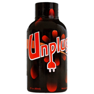 Unplugd Herbal Relaxation Drink, buy unplugd herbal, where to buy unplugd herbal relaxation, where to buy unplugd herbal