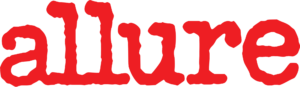 Allure_logo