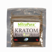 buy kratom online, kratom powder, where can i buy kratom, kratom powder for sale, kratom online, best kratom powder, kratom powder 60x, kratom high, kratom effects, kratom experiences, kratom experience, experience Kratom, bali Kratom, potent Kratom, mitrapura Kratom, buy Kratom, best Kratom, black label, experience black label, replace black label Kratom, like black label Kratom, Kratom like black label