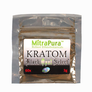 buy kratom online, kratom powder, where can i buy kratom, kratom powder for sale, kratom online, best kratom powder, kratom powder 60x, kratom high, kratom effects, kratom experiences, kratom experience, experience Kratom, bali Kratom, potent Kratom, mitrapura Kratom, buy Kratom, best Kratom, black label, experience black label, replace black label Kratom, like black label Kratom, Kratom like black label