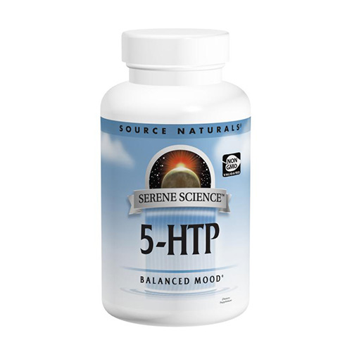 Source naturals 5-htp, what is 5-htp, 5htp, buy htp, buy 5-htp, where to buy 5htp, buy 5-htp, how to balance mood, how to improve my mood, what helps with mood, what helps with mood, how to be happy, how to feel better mood, how to improve your mood, 2017 resolutions