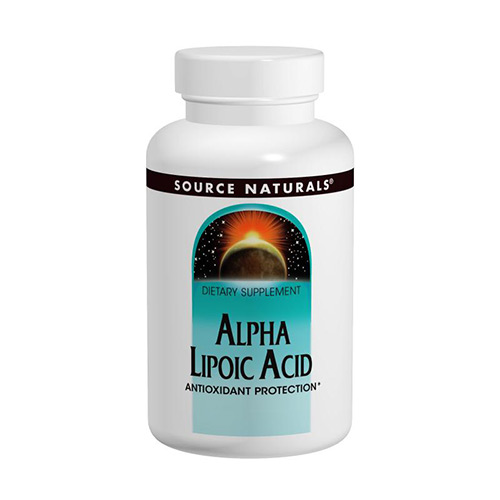 Source naturals alpha lipoic acid, alpha lipoic acid, what is alpha lipoic acid, what is ALA, ALA benefits, benefits of alpha lipoic acid, why use alpha lipoic acid, where to buy alpha lipoic acid, best alpha lipoic acid, antioxidant, adaptogen, reduce stress with alpha lipoic acid, powerful antioxidant