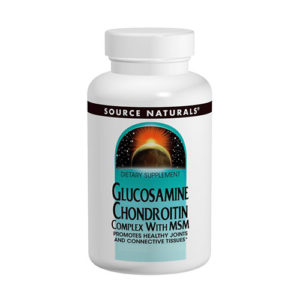 source naturals glucosamine chondroitin msm, glucosamine with chondroitin, glucosamine supplement, best glucosamine supplement, where to buy glucosamine, what is glucosamine, why should I use glucosamine, glucosamine benefits, help arthritis pain, reduce inflammation from arthritis, help arthritis, chronic pain, help reduce chronic pain, what helps with chronic joint pain, joint pain, reduce joint pain, knee pain, reduce back pain, reduce shoulder pain, bursitis help, reduce knee pain, what helps with knee recovery, knee injury help, help with knee injury, knee inflammation, help knee inflammation, help hip joint pain, hip joint pain help, healthy joints, healthy connective tissues, how to have healthy joints, how to have healthy knee joints, knee lubrication, increase joint mobility, joint mobility, better joint mobility