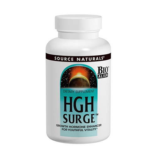 Source Naturals HGH Surge, HGH, what is hgh, growth hormone enhancer, best HGH supplement, how to boost energy, how can i increase sex drive, sex drive, youthful energy, how to get more energy, workout supplement, best workout supplement, cheap workout supplement, substitutes for hormone injections, natural HGH, bio aligned, bioaligned, where to buy HGH Surge, where to buy HGH, is HGH safe, youthful vitality, how to have youthful vitality