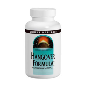 hangover cure, what is good for a hangover, hangover formula, source naturals hangover formula, hangover headache, hangover remedies, hangover remedy, what helps for a hangover, i hate hangovers, best hangover remedy, no more hangovers, how can i drink and not be hungover the next day