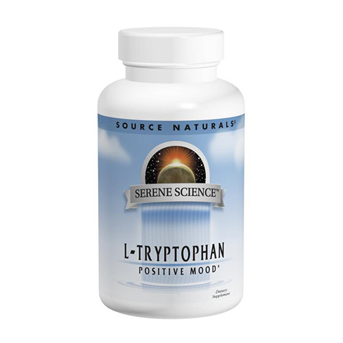 l tryptophan, L-tryptophan, Source naturals, source naturals l-tryptophan, best tryptophan supplement, what is tryptophan, what is turkey poisoning, why do i fall asleep after eating turkey, turkey and tryptophan, turkey tryptophan, positive mood, what helps mood, mood enhancement, natural mood enhancement, where to buy l tryptophan, buy tryptophan, best tryptophan supplement, serene science supplements, where to buy source naturals supplements, buy source naturals supplements