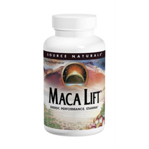 Source naturals, maca supplement, best maca supplement, source naturals maca life, where to buy maca extract, maca powder extract