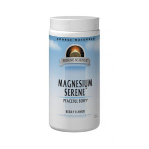 Source Naturals magnesium serene, magnesium, what is magnesium, why should I take magnesium, how to take magnesium, when to take magnesium, best magnesium supplement, magnesium powder, peaceful body magnesium, how to relax, muscle relaxation magnesium, does magnesium relax muscles, does magnesium help nerves, help nerves, improve nerve function, nerve function better, diabetic nerve function, improve diabetic nerve damage, vagus nerve, improve muscle function, best magnesium supplement