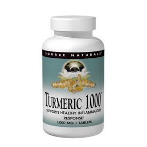 source naturals turmeric 1000, source naturals, where to buy source naturals, buy turmeric supplement, best turmeric supplement, turmeric rhizomes, anti-inflammatory, best anti-inflammatory supplement, help arthritis inflammation, reduce chronic arthritis pain, how to help arthritis pain, inflammatory support
