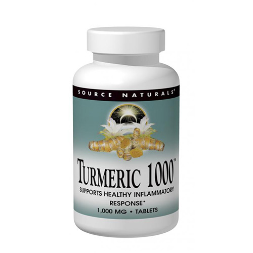 source naturals turmeric 1000, source naturals, where to buy source naturals, buy turmeric supplement, best turmeric supplement, turmeric rhizomes, anti-inflammatory, best anti-inflammatory supplement, help arthritis inflammation, reduce chronic arthritis pain, how to help arthritis pain, inflammatory support