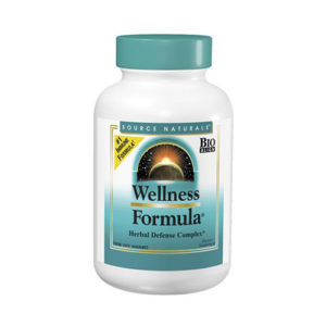 Source naturals, wellness Formula, source naturals wellness formula, where to buy source naturals, buy wellness formula, 2015 vity awards, best herbal defense complex, best immune support, best immune formula, buy source naturals wellness formula, best immunity supplement