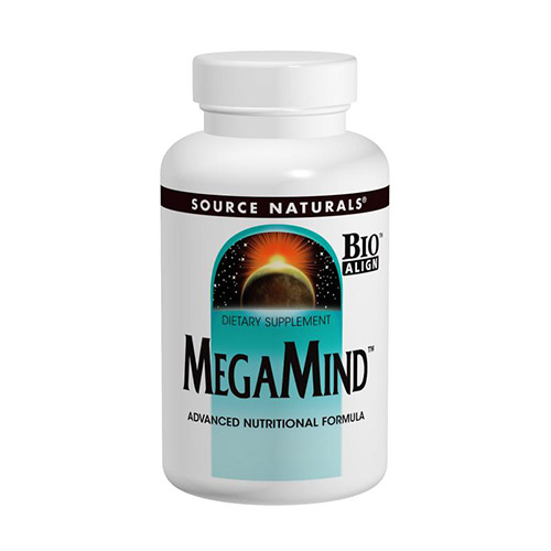 source naturals megamind, megamind source naturals, brain health, brain nutrition, neuroceutical, what is a neuroceutical