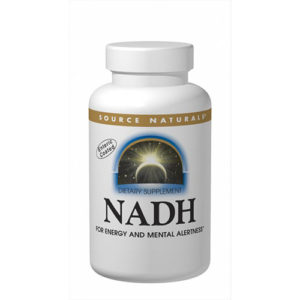 source naturals NADH, where to buy NADH
